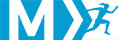 Manthey Momentum Logo